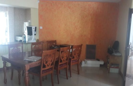 4 bedroom all en suite for sale in Kilimani Kirichwa rd